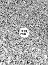 Giancarlo Macri et Carolina Zanotti - Petit point.