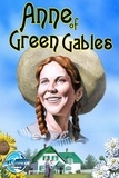 Giancarlo Malagutti et CW Cooke - Anne of Green Gables: Graphic Novel - Montgomery, Lucy Maud.