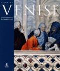 Giandomenico Romanelli - L'art de Venise.