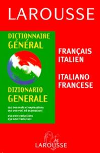 Gianfranco Folena et Claude Margueron - .
