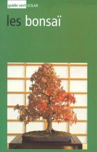 Deedr.fr Les bonsaï Image