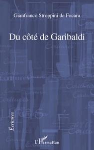 Gianfranco Stroppini - Du cote de garibaldi.