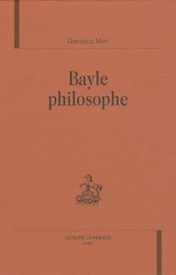 Bayle philosophe.pdf