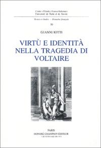 Gianni Iotti - .