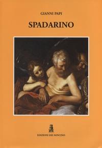 Gianni Papi - Spadarino.