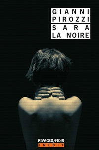 Gianni Pirozzi - Sara la Noire.