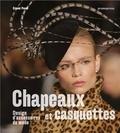 Gianni Pucci - Chapeaux et casquettes - Design d'accessoires de mode.