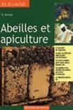Gianni Ravazzi - Abeilles et apiculture.