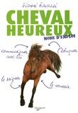 Gianni Ravazzi - Cheval heureux mode d'emploi.