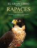 Gianni Ravazzi - El gran libro de las rapaces diurnas.