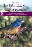 Gianni Ravazzi - La hibridación de los pájaros.