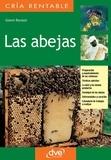 Gianni Ravazzi - Las abejas.