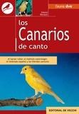 Gianni Ravazzi - Los canarios de canto.