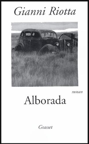 Gianni Riotta - Alborada.