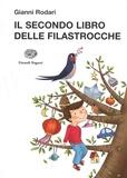 Gianni Rodari - Il secondo libro delle filastrocche.