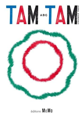 Gianpaolo Pagni - ABC Tam-Tam.