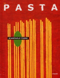 Gianpaolo Pagni - .