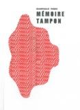 Gianpaolo Pagni - Mémoire tampon.