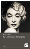 Gibelin - La comtesse de Barranquilla.