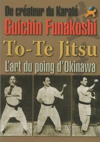 Rhonealpesinfo.fr To-Te Jitsu - L'art du point d'Okinawa Image