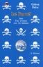 Gideon Defoe - Les Pirates ! - Dans Une aventure avec les baleines.