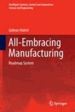 Gideon Halevi - All-Embracing Manufacturing - Roadmap System.