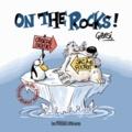 Giemsi - On the Rocks !.