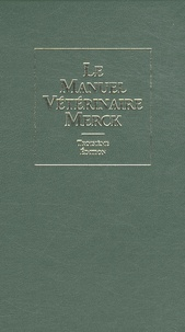Manuel vétérinaire Merck.pdf