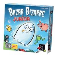 GIGAMIC - Jeu Bazar Bizarre Junior