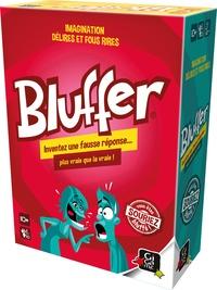 GIGAMIC - Jeu Bluffer