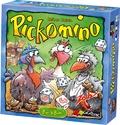 GIGAMIC - Pickomino