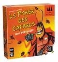 GIGAMIC - Poker des Cafards