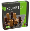 GIGAMIC - Quarto! Mini