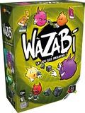 GIGAMIC - Wazabi