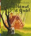 Gigi Bigot et Ulises Wensell - Hänsel et Gretel.