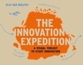 Gijs Van Wulfen - The Innovation Expedition.
