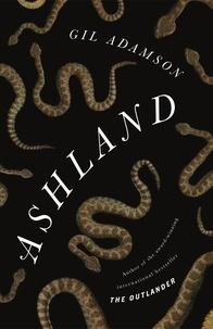 Gil Adamson et Mike Knowles - Ashland.