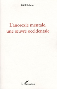 Lanorexie mentale, une oeuvre occidentale.pdf