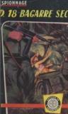 Gil Darcy - I.D. 18 bagarre sec.