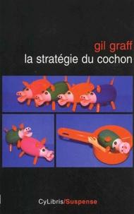 Gil Graff - .