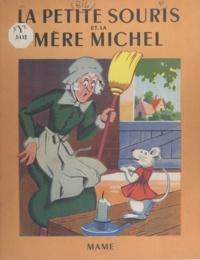 Gil - La petite souris et la mère Michel.