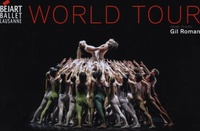 Béjart Ballet Lausanne World Tour.pdf