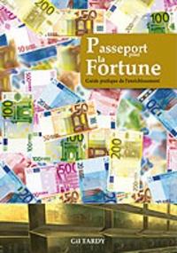 Passeport pour la fortune - Guide pratique de lenrichissement.pdf