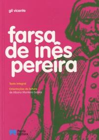 Farsa de Inês Pereira.pdf