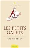 Gil Wozelka - Les petits galets.