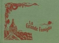 Goodtastepolice.fr La Grande Famiglia Image
