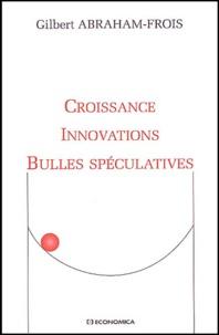 Croissance, innovations, bulles spéculatives.pdf