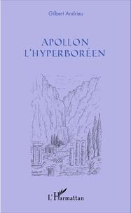 Apollon lhyperboréen.pdf