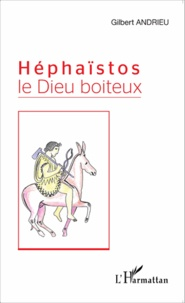 Héphaïstos le Dieu boiteux.pdf