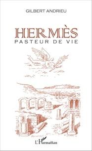 Hermès - Pasteur de vie.pdf